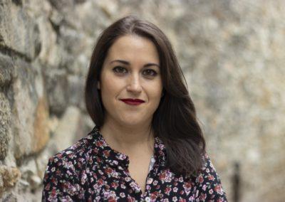 (c) Alba Gallego